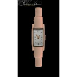 Art-deco-Damski zegarek...