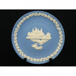 Tower of London - Wedgwood