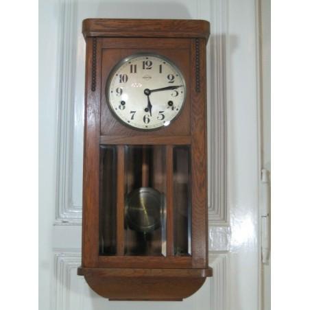 Zegar wiszący - Vedette